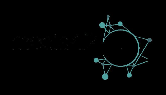 media42 logo